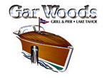 Gar Woods Grill &amp; Pier